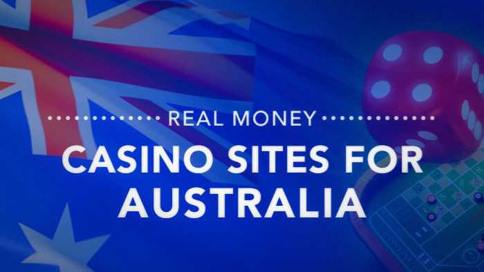 online casino games for canada